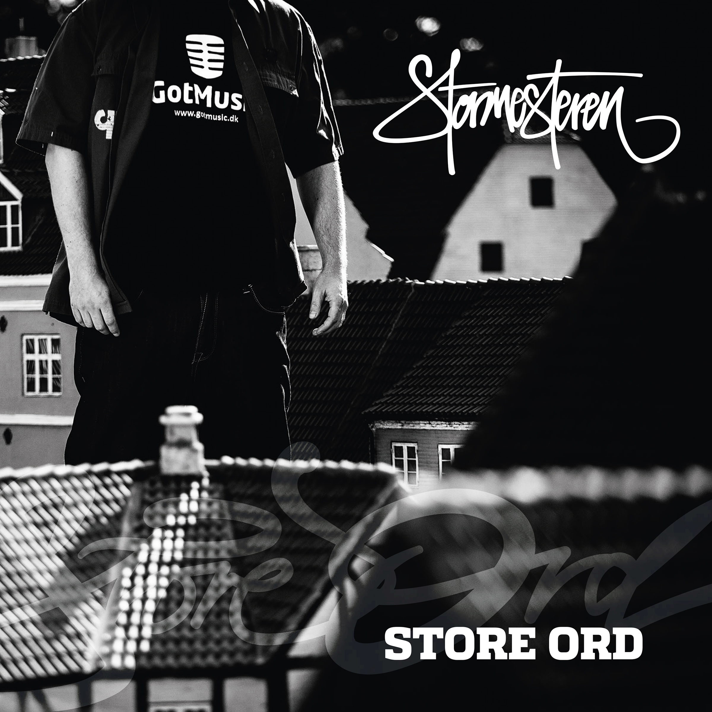 store ord helvede